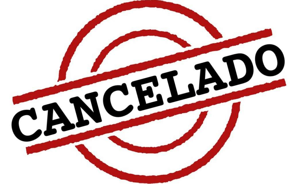 canceled-clipart-2