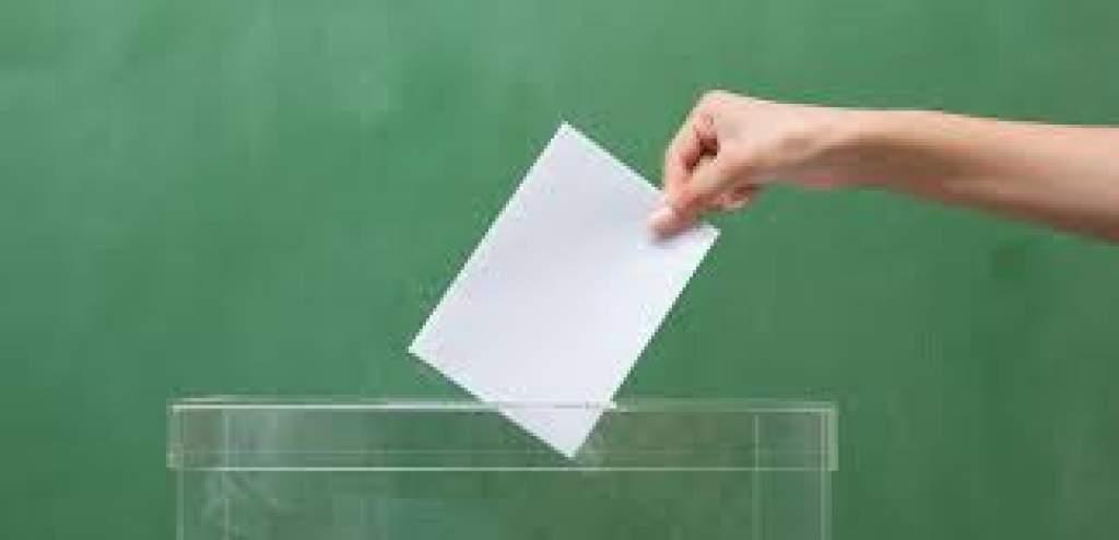 Publicación anuncio elecciones FApyC